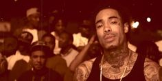 Gunplay drops off a new double video for his joints '187 Freestyle' & 'Ghetto Bird'. His new mixtape Acquitted is out now. Related Posts Album News: Maybach Music Group – Self Made Vol 3 (Tracklisting) (1) Music Video: Lil Scrappy Ft Gunplay – Its Complicated (1) Music Video: Gunplay Ft Rick Ross & Yo Gotti [...]