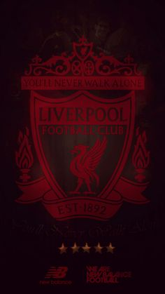 Liverpool Fc Wallpaper, Liverpool Wallpapers, Fc Liverpool, Liverpool Football Club, Cheap Football Tickets, This Is Anfield, Red Day, European Football, Iphone Wallpapers