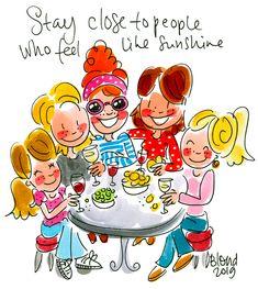 World Friendship Day - Blond Amsterdam Blond Amsterdam, Amsterdam Cafe, Poster Layout, Poster On, World Friendship Day, Amsterdam Christmas, Besties, Bff, Chinese Posters