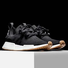 2f6876a073e8 The  adidasNMD R1