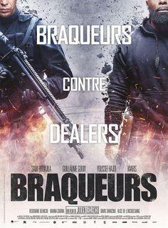 Braqueurs Kaaris Streaming Film complet. Regarder gratuitement Braqueurs streaming VF HD illimité sur VK, Youwatch