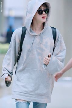 Kim Soek Jin ♚ 진 ♚ Jinie ♚BTS♚ ⚜️ 방탄소년단 ⚜️ [A.R.M.Y] ⚜️