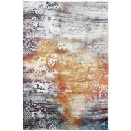 Abstract, Rugs, Artwork, Home Decor, Summary, Farmhouse Rugs, Work Of Art, Decoration Home, Auguste Rodin Artwork