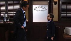 General Hospital's Nicolas Bechtel (Spencer Cassadine) has wrapped his run in Port Charles.