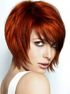 High Fashion Short Haircuts - Micro-crops are a key trend of the moment. Watch out for the new wave of high fashion short haircuts to flaunt your creativity by experimenting with a myriad of hair sculpting alternatives.