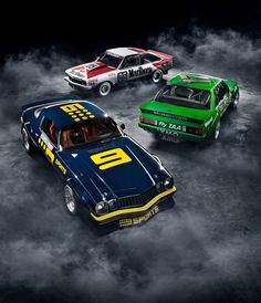 Elegant Classical Muscle Vehicles from Australia How good was this period of Australian Supercars motor racing? Best Picture For renault Concept Cars For Your. Australian V8 Supercars, Australian Muscle Cars, Aussie Muscle Cars, Rat Rods, Us Cars, Race Cars, Le Mans, Muscle Cars Vintage, Mustang
