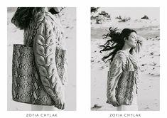 AFPHOTO_Sonia_Szostak_Campaigns_Zosia_Chylak_10