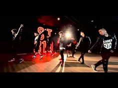 ▶ CALL ME BABY - EXO Dance Cover by St.319 from Vietnam - YouTube