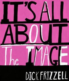 'It's All About The Image' - taking a trip through New Zealand art with artist Dick Frizzell Magenta, New Zealand Art, Nz Art, College Library, Library Catalog, Hand Type, Postmodernism, Book Photography, Book Publishing