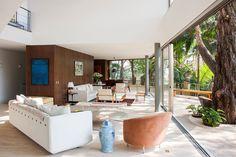 Casa Offset, São Paulo – Shieh Arquitetos Associados