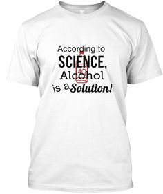 Science Solutions