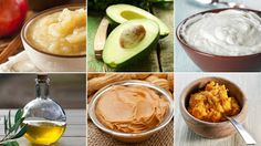 Q's Shop.com - Google+ 6 Healthy Alternatives to Butter - Skip the tubs of who-knows-what in the dairy aisle.