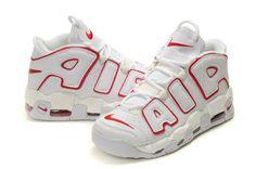 Risultati immagini per nike shoes with words