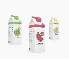 milk packaging 16                                                                                                                                                                                 More