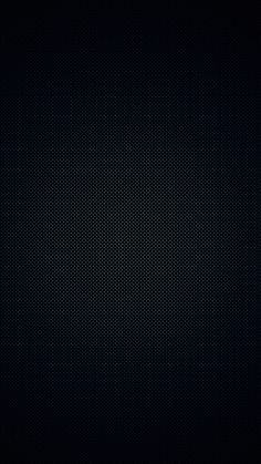 Dark Carbon Dots Texture iPhone 6 Wallpaper