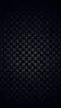 Oscura textura de carbono Dots iPhone 6 Papel pintado
