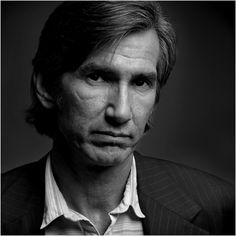 "Townes Van Zandt - Steve Earle says:  ""Townes van Zandt is the best songwriter in the whole world and I'll stand on Bob Dylan's coffee table in my cowboy boots and say that."""