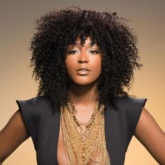 Make your salon appointment now 4048320801 runway curls hair make your salon appointment now 4048320801 runway curls hair pinterest salons pmusecretfo Image collections