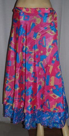 cf663012b98 Magic skirt multi wear silk http   www.store333.com wrap