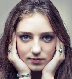 @OfficialBirdy <3