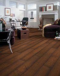 Fresno Laminate Flooring (25.19 sq.ft/ctn) at Menards®