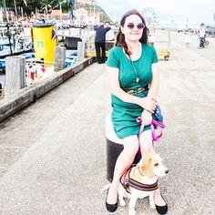 Mandy Charlton -  Photographer,Writer,Blogger: Me, Myself and I...