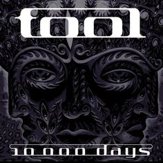 Tool- I heard that the title is how many day's his mother suffered while she was ill...
