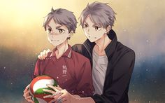 #Sugawara #HQ!! #Haikyuu!!