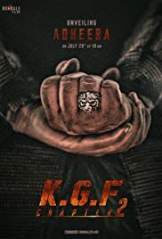 Here is KGF Chapter 2 latest update Movies To Watch Hindi, All Movies, 2 Movie, Hindi Movies, Movies Free, Drama Movies, Download Free Movies Online, Hd Movies Online, American History X