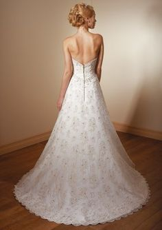 vintage lilac bridesmaid dress | ... Morilee Wedding Dresses Style MLWD808661 [dress-sale-6089] - $367.00