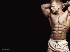 242 Best Men Workout Routines images in 2019