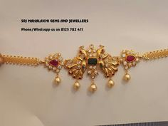 Gold Jewelry for any purpose Real Gold Jewelry, Gold Jewelry Simple, Gold Jewellery, India Jewelry, Simple Necklace, Gold Bangles Design, Gold Earrings Designs, Indian Gold Necklace Designs, Gold Haram Designs