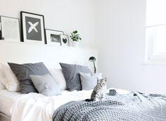 lila_liv_homestory_auf_its_pretty_nice_interior_blogger_home_2