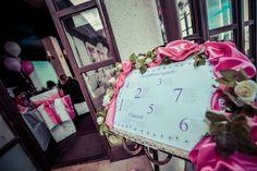 Esküvő a Wladek Creative szervezésében Tote Bag, Totes, Tote Bags