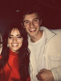 Find images and videos about friendship, shawn mendes and camila cabello on We Heart It - the app to get lost in what you love. Shawn Mendes Camila Cabello, Shawn And Camila, Camilla, Baby Boys, Fangirl, We Heart It, Mendes Army, Stranger Things Funny, Famous Couples