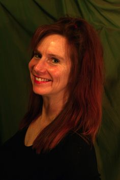 Interview with Tantra Bensko – Compulsive Reader Literary Fiction, Fiction Writing, Writing Programs, Hero's Journey, Writers And Poets, Rock Songs, What Book, Women Names, Tantra