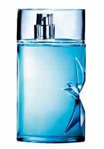 Angel Amen Sunessence Edition Orage D`Ete FOR MEN by Thierry Mugler - 3.4 oz EDT Spray by Thierry Mugler. $59.99. Angel Amen Sunessence Edition Orage D`Ete is recommended for daytime or casual use. This fragrance is 100% original.. Amen Sunessence Edition Orage d`Ete joins the Sunessence collection this year (we remind you of last year's Angel Sunessence and Alien Sunessence). The fragrance brings us energy of the Sun which regenerates and creates balance of icy ...