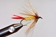 199 Best Sea Run Cutthroat Fly Patterns Images In 2018