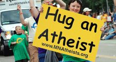 How atheists — and Satanists — are flipping right-wing Christian bigotry on its head