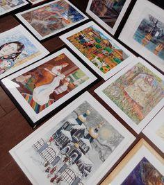 такая прекрасная ежедневная рутина #vscoedit #vscomoscow #vscofilters #vscocam #vsco #instagram #instadaily #art #artist #lblog #moscow#serial#москва#snaapseed#скетч #sketches#grafic