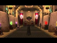 ♥ Disney Princess: Enchanted Journey - All Cutscenes FULL MOVIE - YouTube