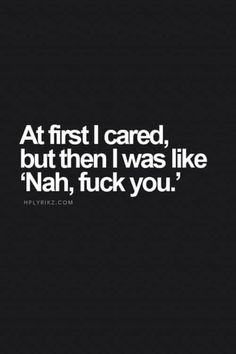 Are you searching for life quotes?Check this out for unique life quotes ideas. These hilarious pictures will make you enjoy. Now Quotes, Bitch Quotes, Sassy Quotes, Badass Quotes, Sarcastic Quotes, True Quotes, Great Quotes, Quotes To Live By, Motivational Quotes