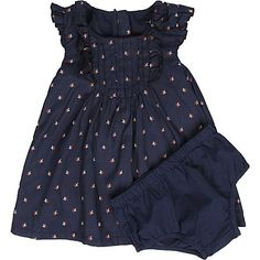 c829863c0 40 Best Tommy girl clothes images | Baby clothes girl, Girl outfits ...