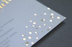 Beautiful-wedding-invitations-metallic-foil-stamping-gold-white-3.original