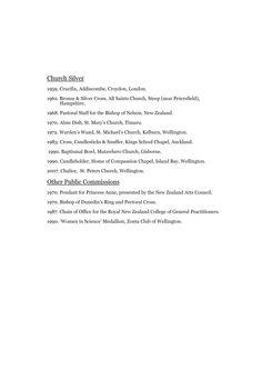 CV (page 3)