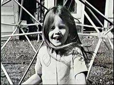 Melissa Gilbert Melissa Gilbert, Michael Landon, Laura Ingalls Wilder, Classic Tv, Best Shows Ever, Past, Childhood, Daisy Mae, House