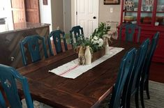 Aragon Signature Designs is a small, local, family run business that has been making handmade, fine old growth reclaimed wood and crafted for your heritage Fine Furniture, Furniture Making, Kitchen Islands, Signature Design, Asd, Dining Room Table, Coffee Tables, Custom Design, Home Decor