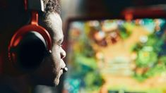 How to Start an Esports Club in Middle and High School | Edutopia Learning Theory, Learning Games, Learning Resources, Student Data, Student Success, School Clubs, High School, Start Program, After School Club