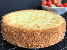 No Bake Cake, Cornbread, Allergies, Food And Drink, Gluten Free, Baking, Ethnic Recipes, Mad, Millet Bread