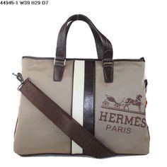 Hermes men bag AAA018.jpg 600×602 pixels